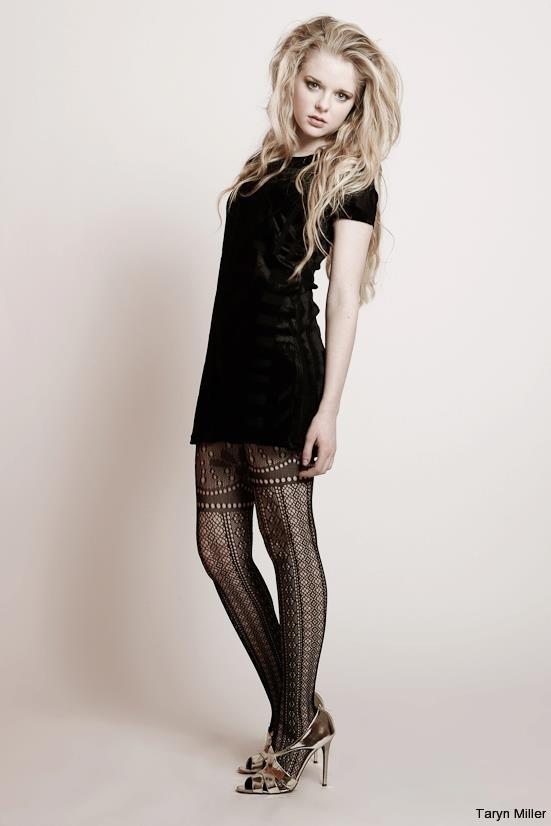 Taryn Miller Creative Fashion