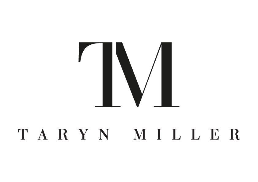 Taryn Miller Makeup Artist